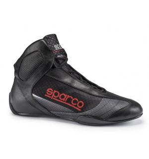 SCARPE KART SPARCO NEW SUPERLEGGERA KB-10