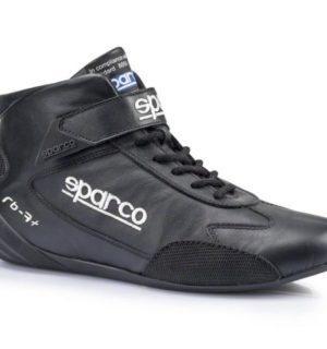 SCARPE SPARCO CROSS RB-7