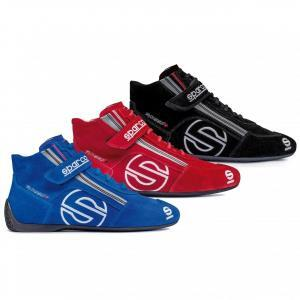 SCARPE SPARCO SPEED SL-3