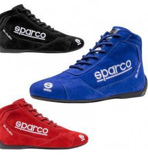 SCARPE SPARCO SLALOM RB 3.1