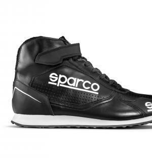 SCARPE SPARCO MB CREW