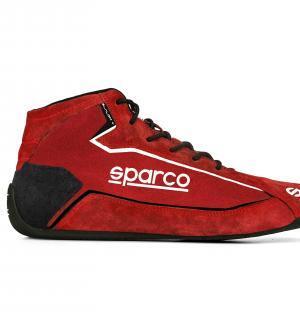 SCARPE SPARCO SLALOM +