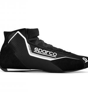 SCARPE SPARCO X-LIGHT NEW