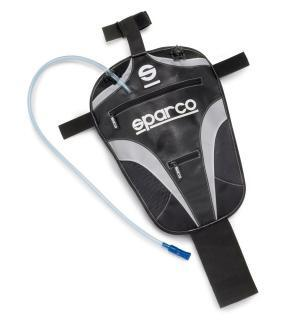 SPARCO DRIVER DRINK