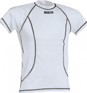 T-SHIRT SOTTOTUTA BASIC