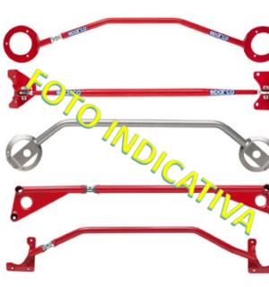 BARRA SOSPENSIONE FIAT PUNTO GT 036PGT