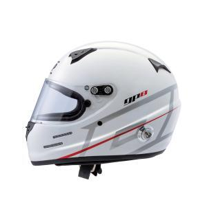 CASCO GP 8 EVO