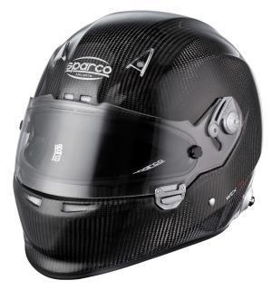 CASCO WTX-7 AIR