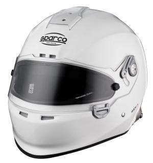 CASCO WTX 5-H