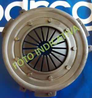 SPINGIDISCO RINFORZATO RENAULT MEGANE CLIO RS DIAM 215mm