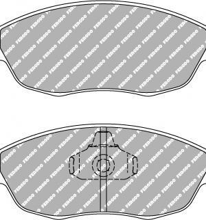 FCP876