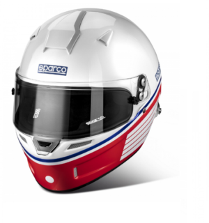 CASCO AIR PRO RF-5W MARTINI RACING