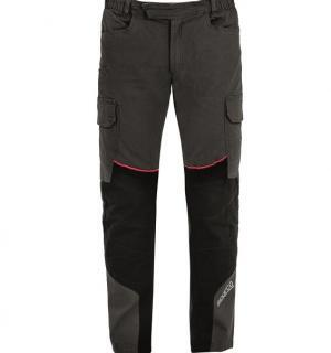 PANTALONI CARGO-TECH HOUSTON
