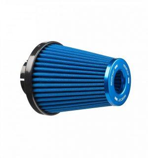 AIR FILTER FOR AIR BOX HP300